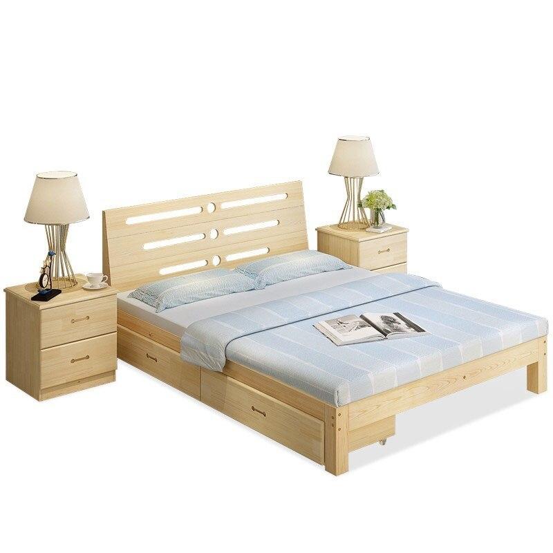 kids meuble maison mobili per la casa recamaras moderna