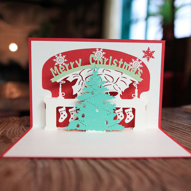 Shop greeting cards for all occasions for your home and business. Personalize by adding a company logo, a photo, or your signatures for free!