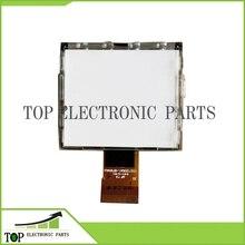 Écran LCD pour CipherLAB, pièce de réparation, démontage dorigine