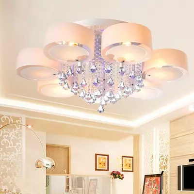 Very beautiful latest design led ceiling lighting with free very beautiful latest design led ceiling lighting with free shipping aloadofball Image collections
