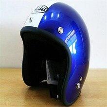 Бесплатная доставка, старинных мотоциклов шлем рыцаря шлем флаг крышка модели, производится в Тайване и половина шлем