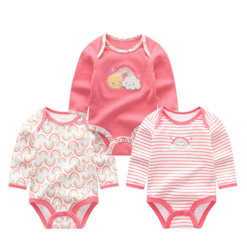 Baby Clothes3026