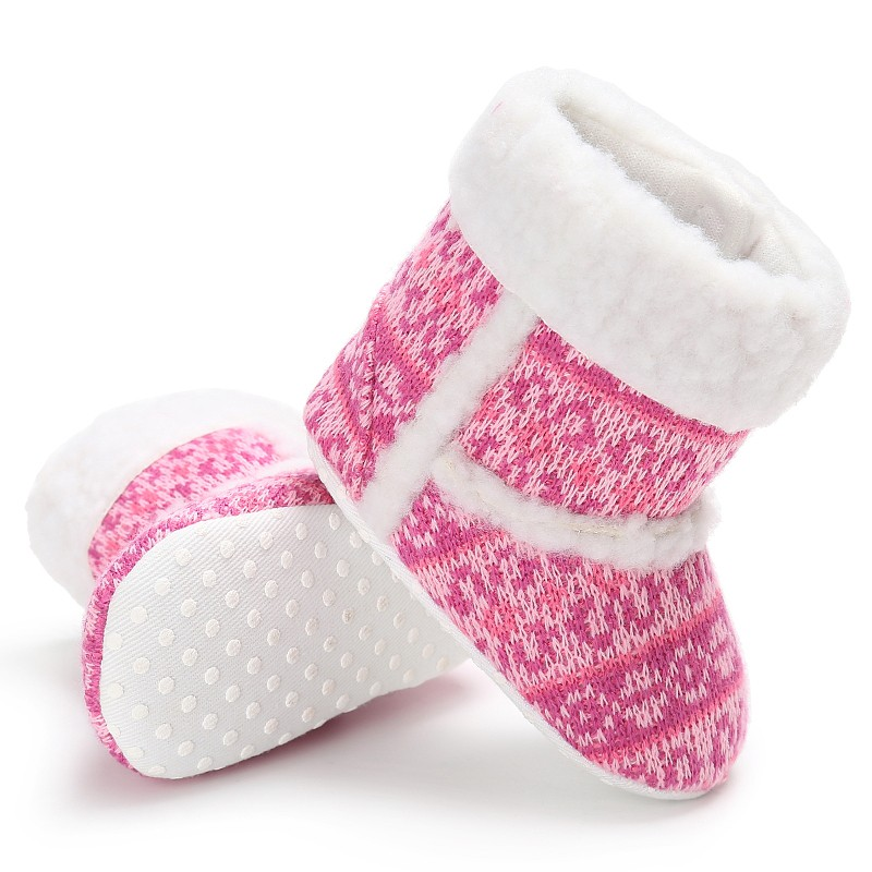 2017-Winter-Newborn-Baby-Girl-Warm-Soft-Bottom-Baby-Winter-Shoes-Non-Slip-Winter-Boots-Baby-Snow-Boot-Christmas-Gifts-5