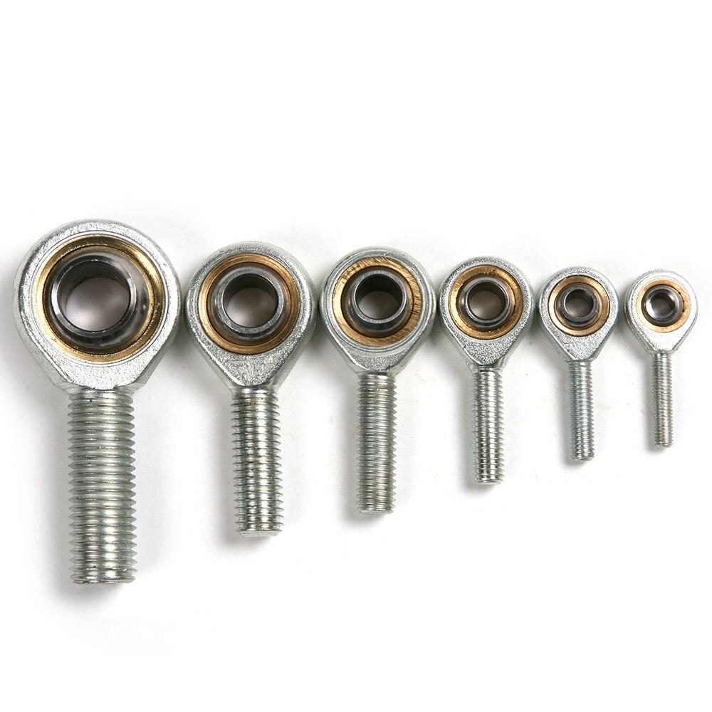 hilo de 24mm 16 X M12 X 1.25 Zinc Pernos de rueda cónica y armarios