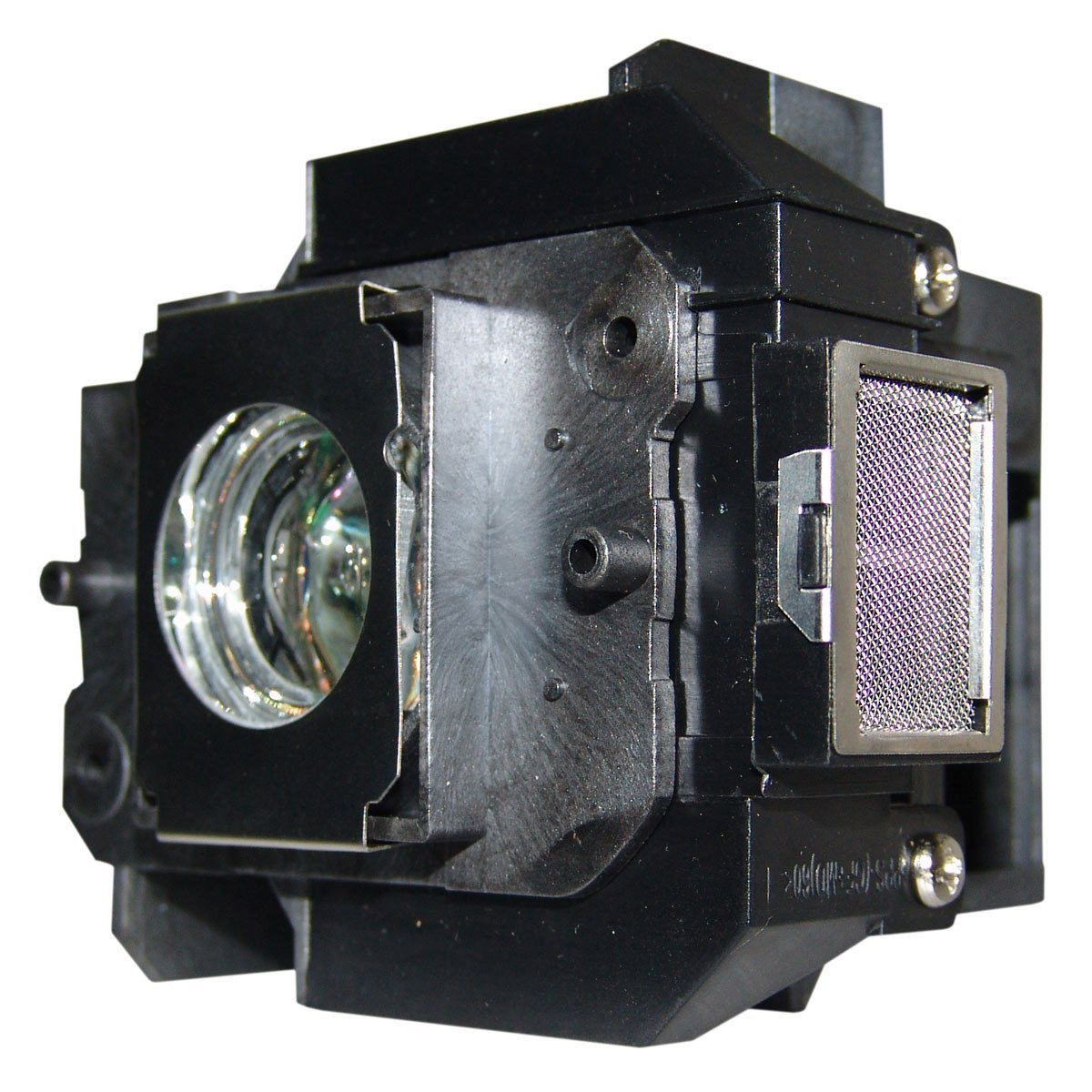 Projector Lamp Bulb ELPLP59 V13H010L59 for Epson EH-R1000 EH-R2000 EH-R4000 / PowerLite Pro Cinema 6100 With Housing high quality elplp49 replacement projector lamp bulb for epson powerlite pro cinema 91009350 powerlite pro cinema 9700ub 9500ub