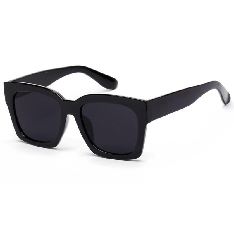 Uv400 Frame Sun Accessories Unisex Glasses On Us2 From Men Shape W1 In Apparel Plastic 4fashion Square Sunglasses Women PXNZ8nwO0k