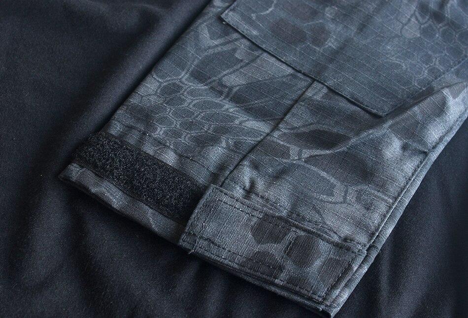 Detail-5