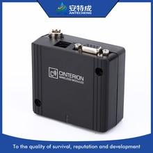 Высокое качество дешевые RS232 GSM модемный TC35i