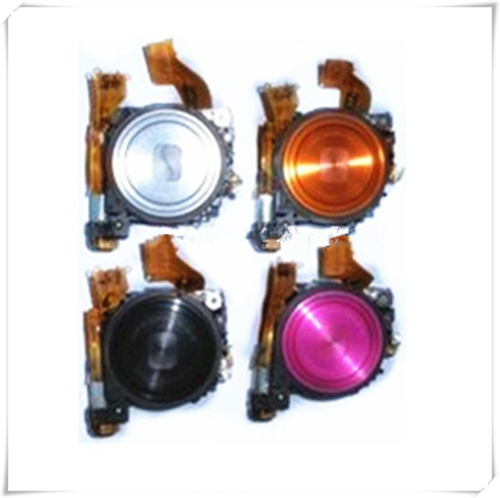 Original Zoom Lens+CCD Unit For Canon IXUS130 IS;SD1400 IS;PC1472 IS;IXY400F IS;IXUS 130 IS Digital Camera
