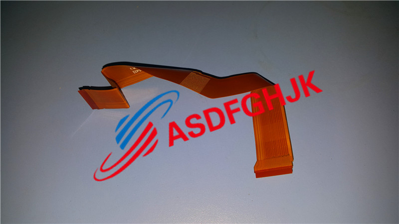 CP593171-Z2 FOR Fujitsu STYLISTIC Q702 Ribbon Cable CP593171-XX 100%