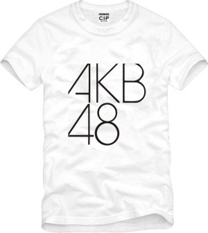 Kids Tshirt Funny Childrens Toddlers Tee Top T-Shirt SUPER VARIOUS DESIGNS BK48