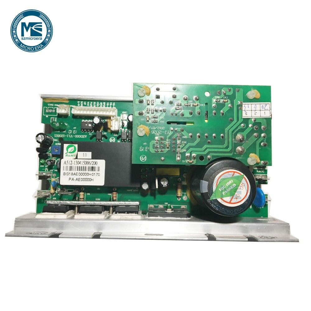 Sole Treadmill F63 Wiring Diagram: Treadmill Controller For SOLE F60/F60PRO/F63/F63PRO