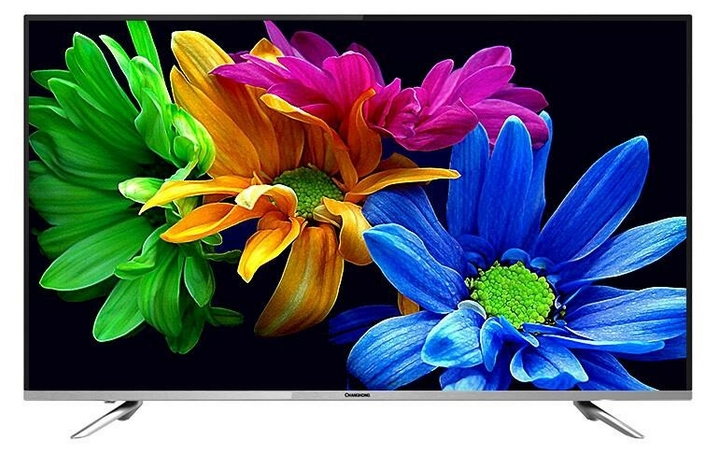 42 46 50 55 60 65 70 75 80 85 90 95 Inch Full HD 4K Led TV Android Smart Wifi Curved 1080P LED TV