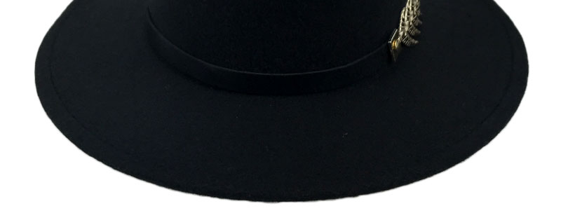 solid-color-fedora-hat-ladies-felt-hats_02