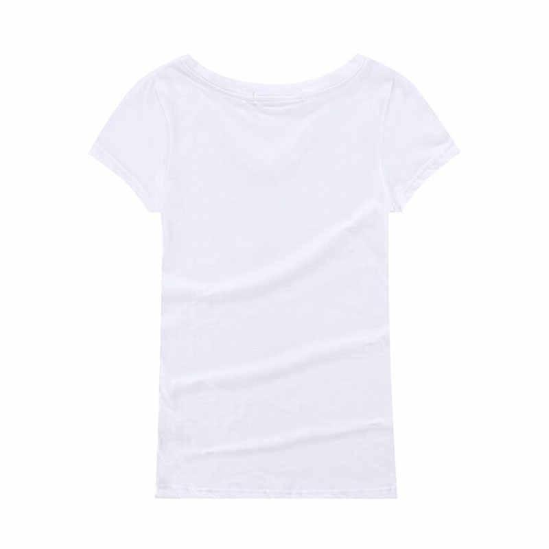 2019 yaz sıcak satış moda öğe Kawaii tavşan Tshirt kore tarzı Kpop üstleri Ulzzang o-boyun t-shirt pamuk beyaz elbise kadın