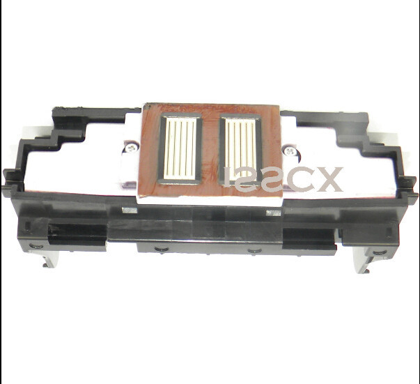 brand REFURBISHED QY6-0076 Printhead Print Head for Canon PIXUS 9900i i9900 i9950 iP8600 iP8500 iP9910 Pro9000 Mark II женские футболки