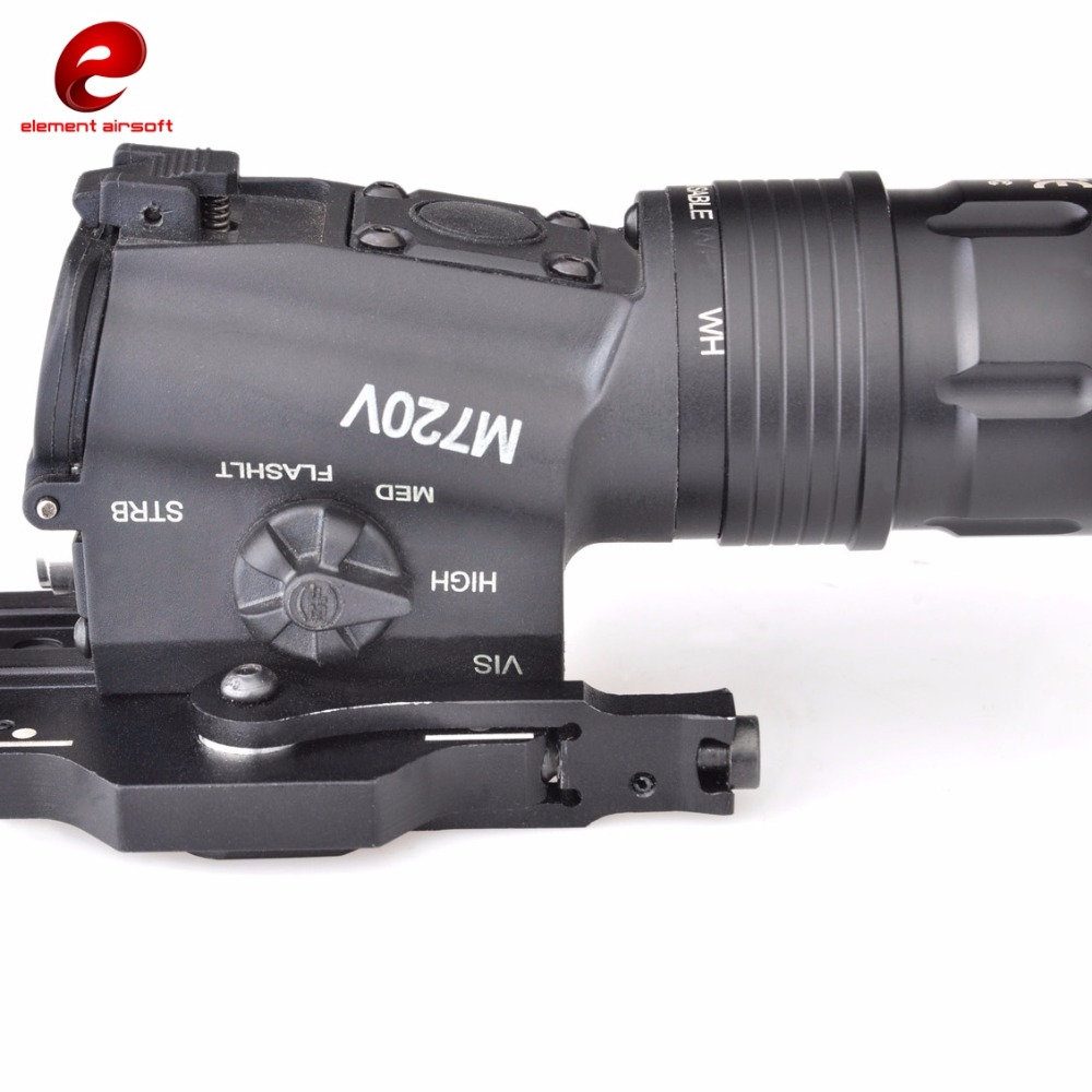 Aliexpress.com : Buy Airsoft Element M720V Airsoft Tactical ...