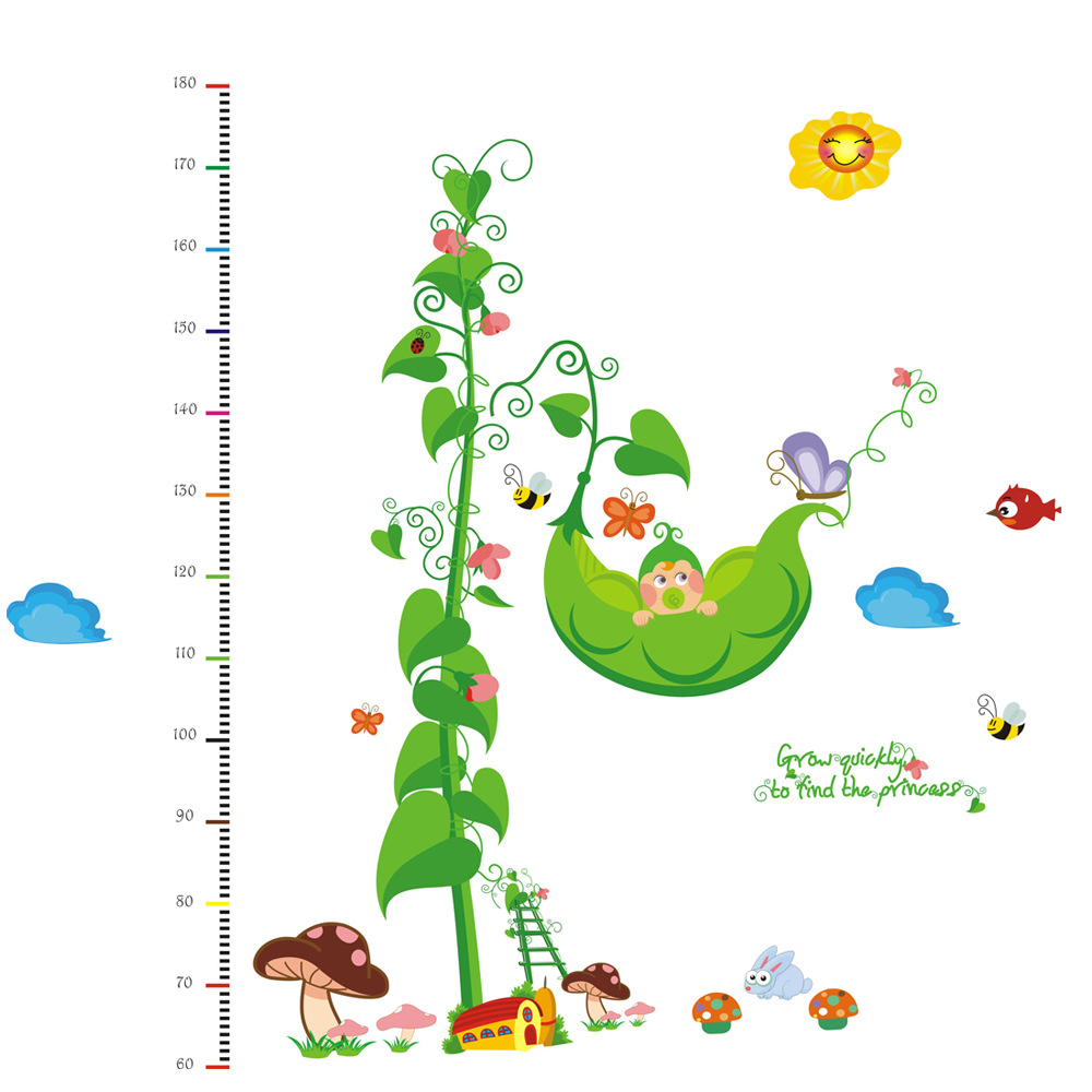 compare prices on butterfly kindergarten online shopping buy low