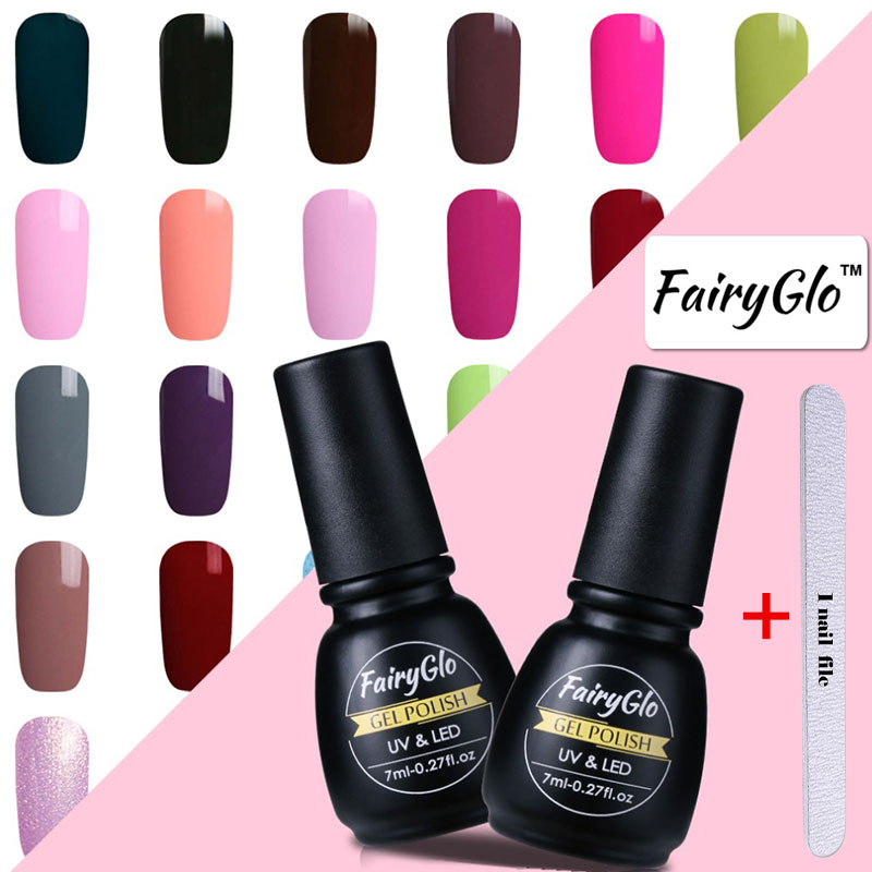 24 Colors French Half Cover Artificial Nails Tips Extension Polish Fake False Uv Gel Diy Nail