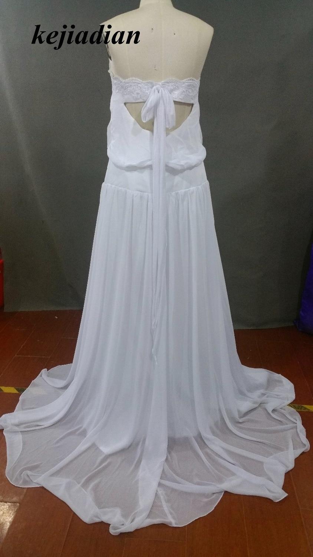 Wonderful 1920 Wedding Dresses Pictures Inspiration - Wedding Ideas ...
