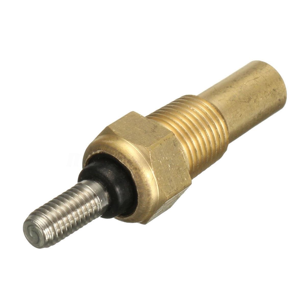Temperature Sensor Water Oil BMW E81 E82 E87 E88 1 Series  13621433076