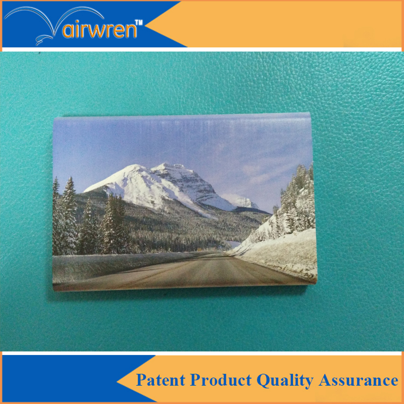 OEM Digital phone case solvent printer flat bed inkjet printing machine