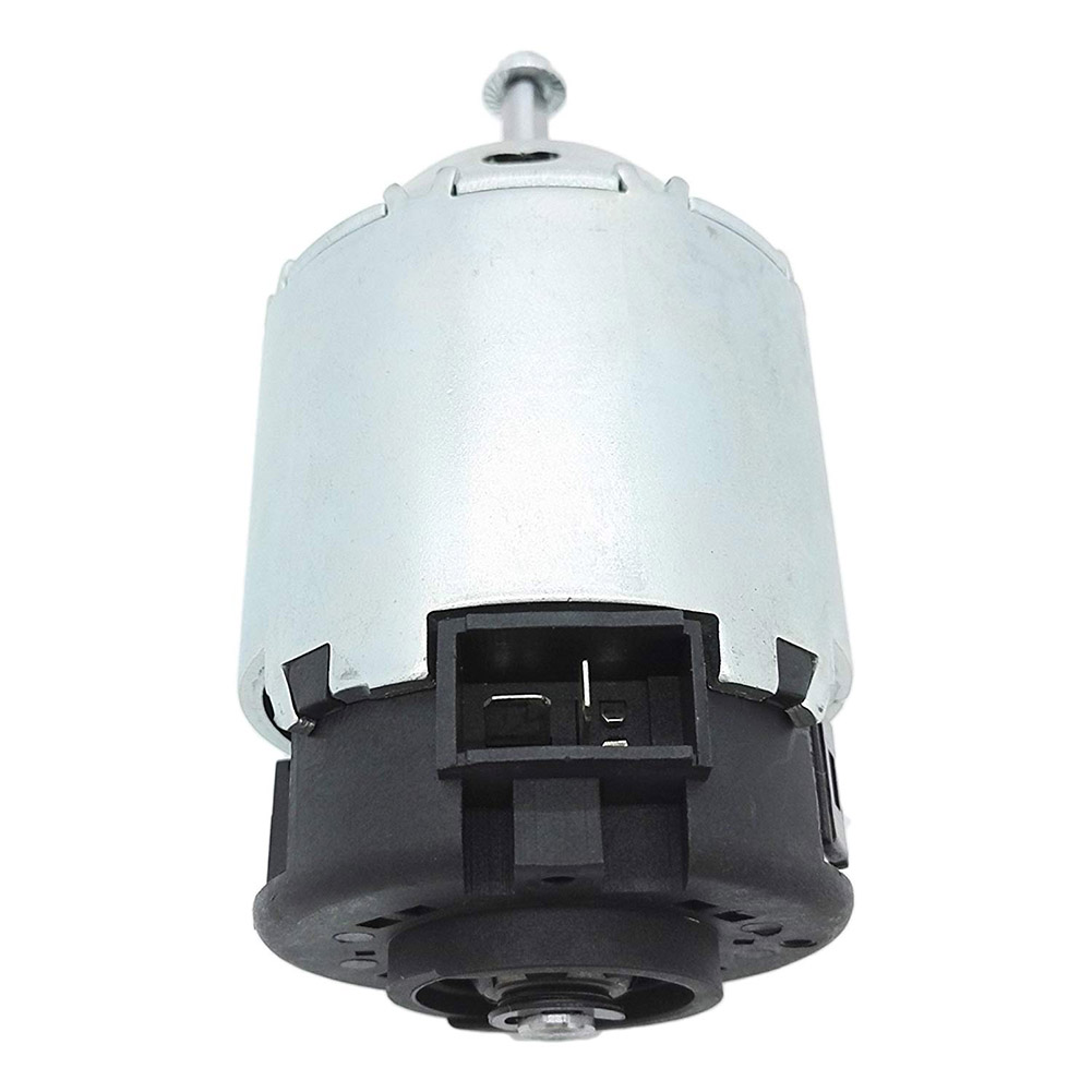 Newest Air Conditioner Blower Motor for Nissan X-Trail T30 2001-2007 27225-8H310 CSL2018 цена