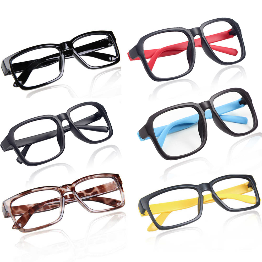 Online Get Cheap Decorative Eyeglasses -Aliexpress.com ...