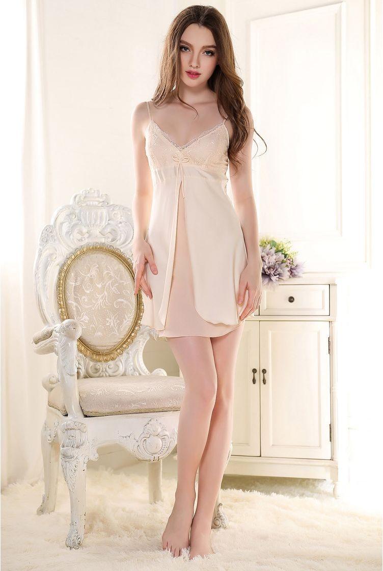 31131a4d9f ... Women  s Mid-Calf Polyester Nightgowns Sleepshirts RBS-D RB39 12. Men  Women 100% Cotton Terry Bathrobe Lovers Solid Towel Sleepwear Long Bath Robe  ...