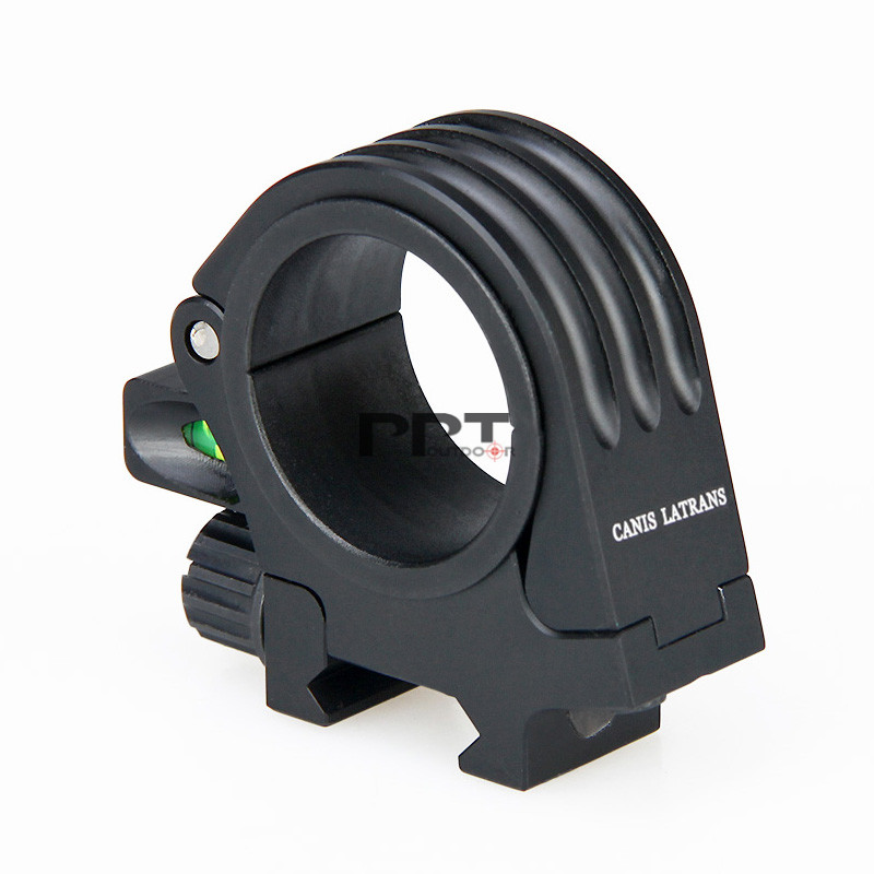 scope mount rings