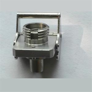 Image 2 - JDSU MTS 4000 MTS 6000 MTS 8000 OTDR Optik arabirim adaptörü WAVETEK