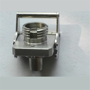 Image 2 - JDSU MTS 4000 MTS 6000 MTS 8000 OTDR Optische Interface Adapter WAVETEK