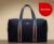 BOPAI 2016 Nova Moda Grandes Homens de Capacidade Viajar Sacos de Alta Qualidade À Prova D' Água Bolsa de Nylon Sacos Mulheres Tote Weekend Duffle Sacos