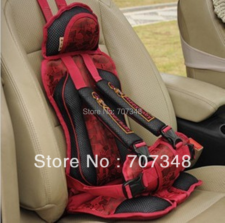 best selling baby car seat kawaii car belt baby child safety boys and girls portable car seat. Black Bedroom Furniture Sets. Home Design Ideas