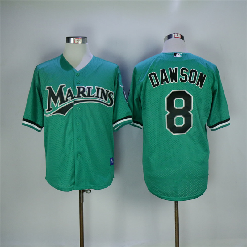 new arrival 1f4c6 cc554 Buy dawson jersey and get free shipping on AliExpress.com