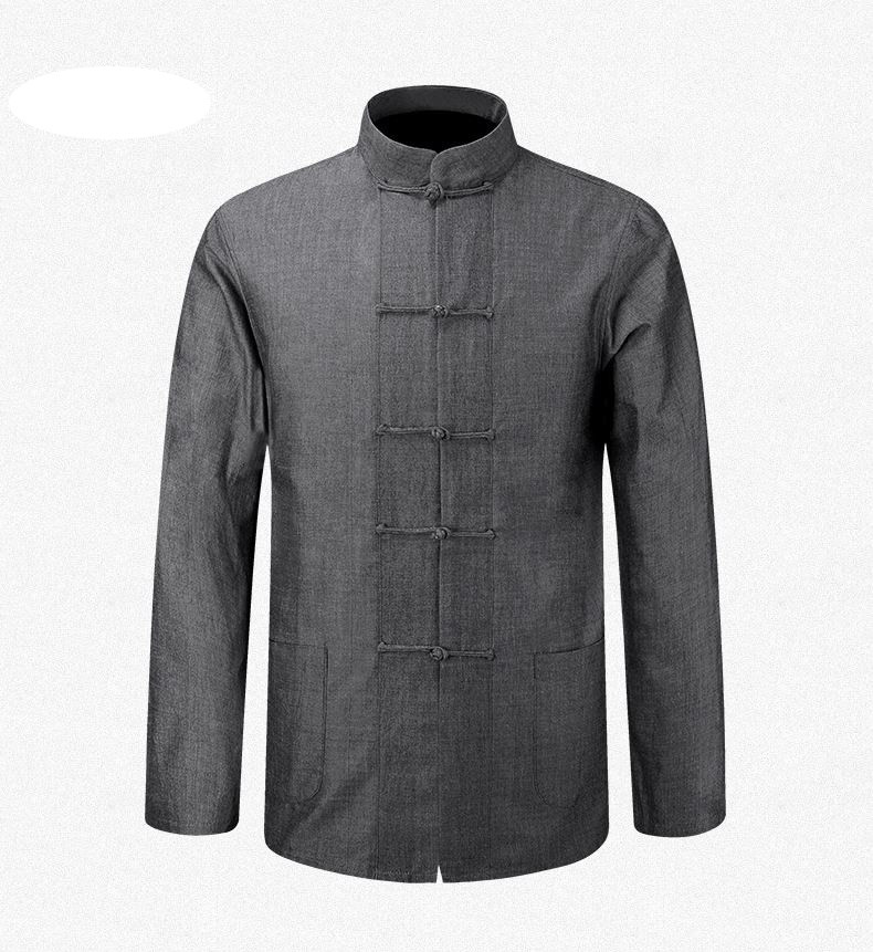 China men coat Suppliers