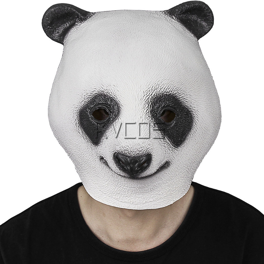 Online Get Cheap Silicone Costumes -Aliexpress.com | Alibaba Group