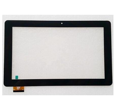 10.1 inch  Touch Screen Panel  for ESTAR Grand HD Quad Core MID1118