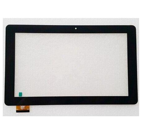 """Nouveau 10.1 """"Estar GRAND HD QUAD CORE MID1138L tablette écran tactile écran tactile numériseur verre capteur remplacement livraison gratuite"""
