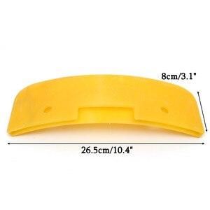 Image 5 - Ruote Pneumatici Rim Morsetto Bead Breaker Lama Della Copertura Della Protezione Accessori Pneumatici