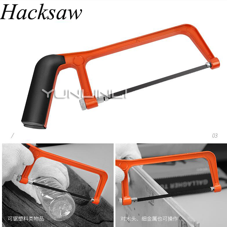 Kostenloser Versand Set Werkzeuge Reparatur Kit Hause DIY Kit Multi funktion Haushalt Toolbox Hardware Tool Jk1108 - 4
