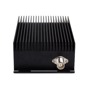 Image 4 - 50km LOS lange palette daten sender 433mhz transceiver 150mhz vhf uhf daten modem rs485 rs232 drahtlose kommunikation empfänger