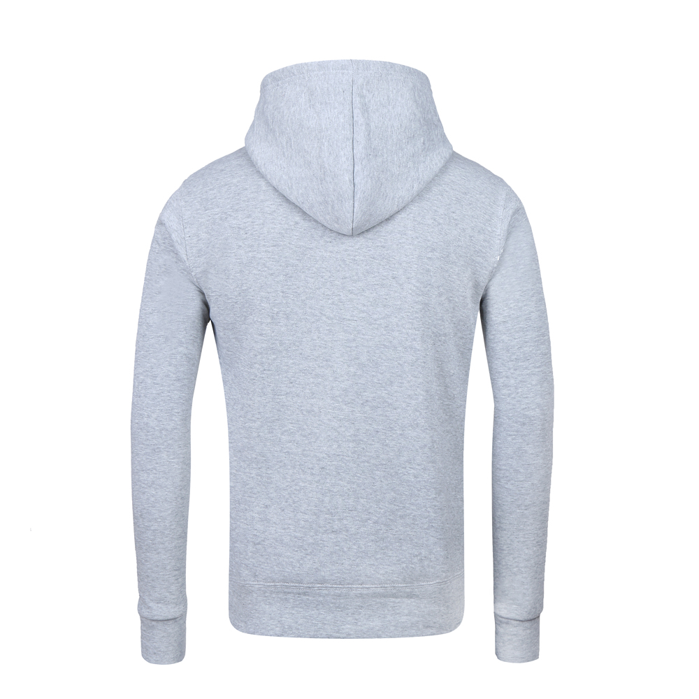 New JUST DO IT Men Hoodies Sweatshirts Cotton Groot Long Sleeve Hoodie Lightning print Mens Casual Brand Clothing Hoody 6