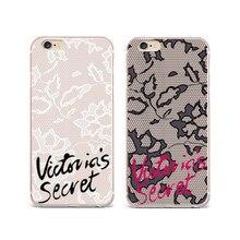 coque iphone 6 victoria secret
