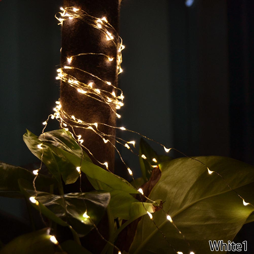 Fein Fehlerbehebung 3 Draht Weihnachtsbeleuchtung Zeitgenössisch ...