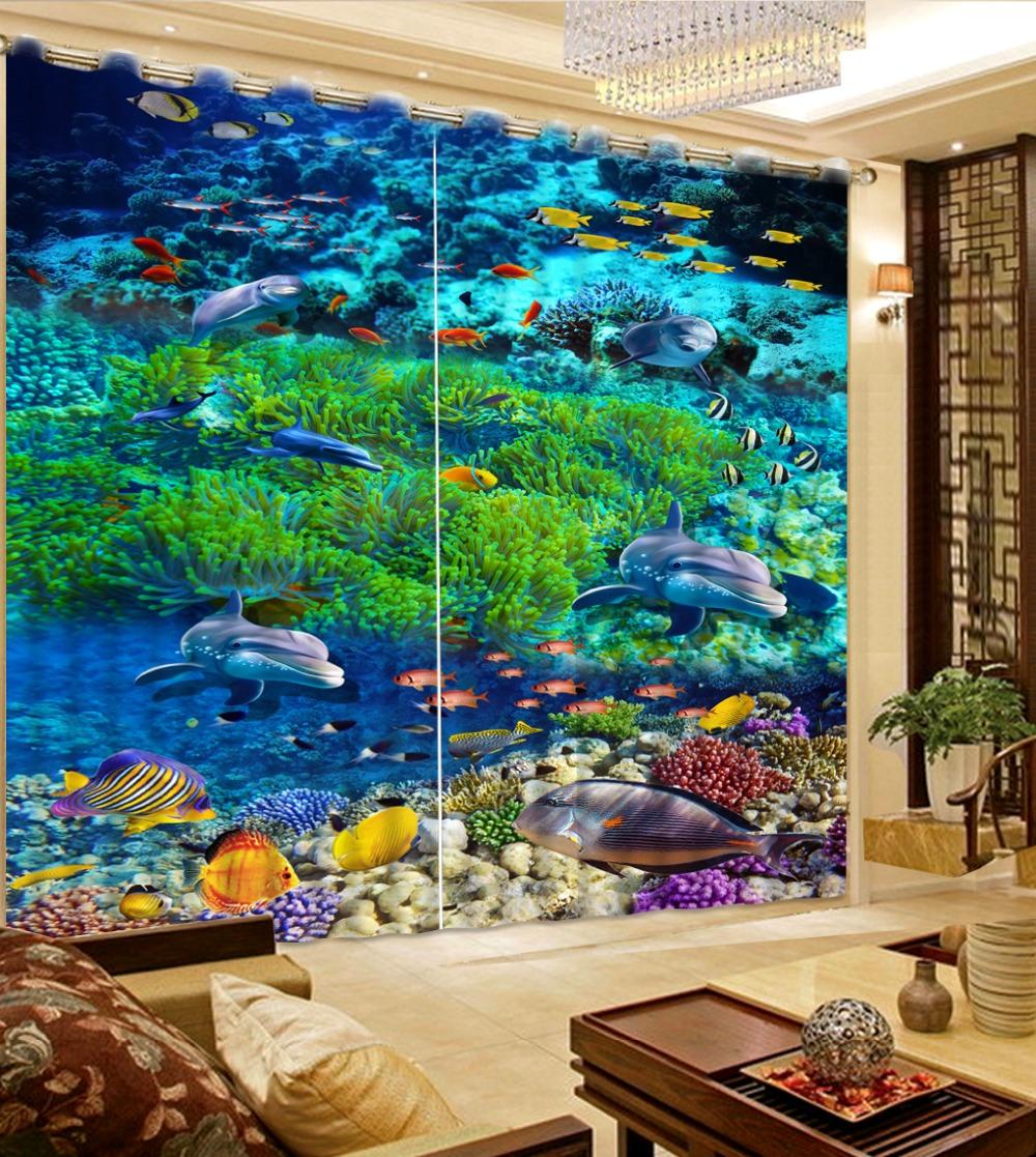 cocina moderna cortina foto entender mundo cortinas para habitacin de los nios 3d ventana de cortinas