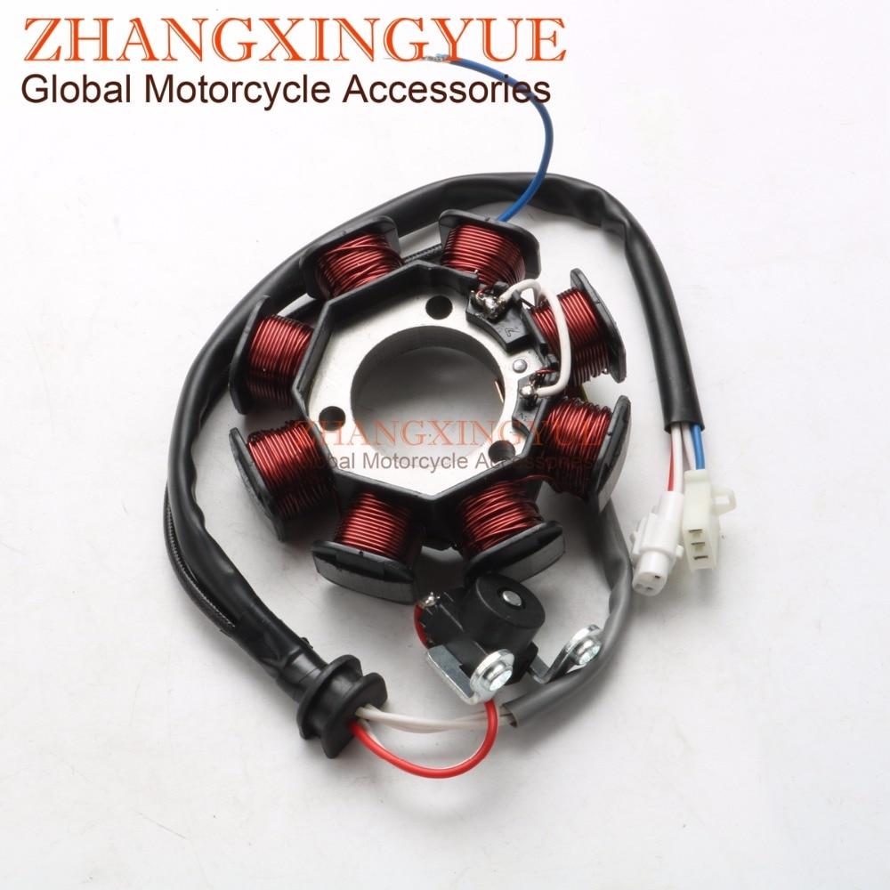 zhang1401