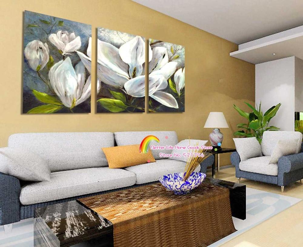 Gardenia aceite al por mayor de alta calidad de china - Cuadros sin marco ...