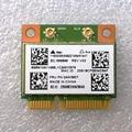 BCM43142 802.11bgn + BT4.0 HMC комбинированная карта для Lenovo M490s B5400 M5400 M5400S M5400 Series  FRU 04W3837 20200336