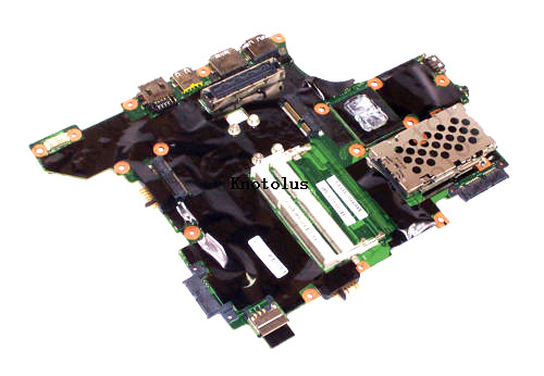 75Y4122 for IBM Lenovo ThinkPad T410s laptop motherboard i5 5700MHD DDR3 Free Shipping 100% test ok free shipping the laptop motherboard for asus k75d k75de qml70 la 8371p test good